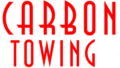Carbon Towing