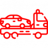 tow-truck(2)