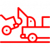 tow-truck(3)